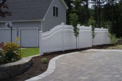 Vinyl-Straight-Open-Top-Baluster-with-S-Curve-Reducer_10