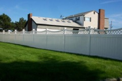 Scalloped-Vinyl-Privacy-with-Diagonal-Lattice-and-Scalloped-Top-Rail_04