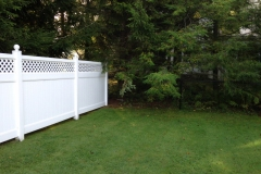 Vinyl-Privacy-with-Diagonal-Lattice-and-Ball-Caps-and-Black-Chain-Link_03