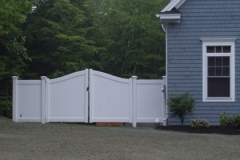 Vinyl-Solid-Privacy-with-Double-Drive-Custom-Gate_06